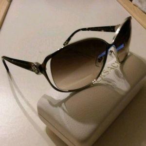 Versace Fashion Sunglasses
